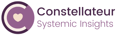 Constellateur Logo