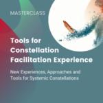 Organization Constellation Facilitator Tools Online Training