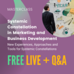 Systemic Business Constellations Webinar